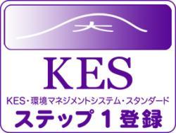 KES STEP1